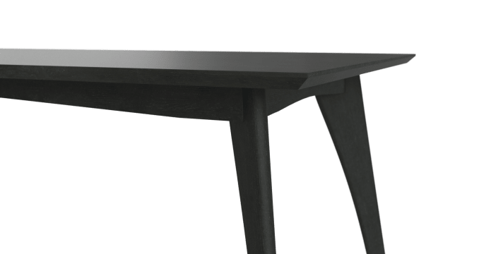 Gina Dining Table 200cm