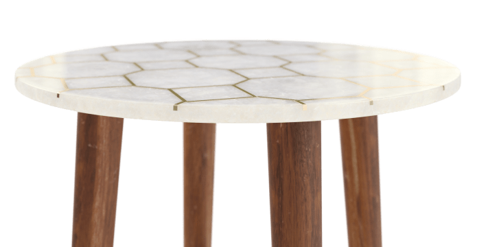 Sven Side Table