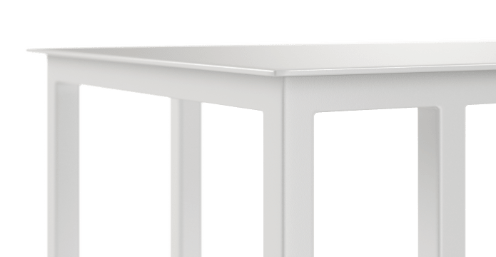 Solana Outdoor Side Table