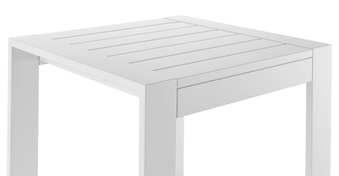 Kata Outdoor Patio Set