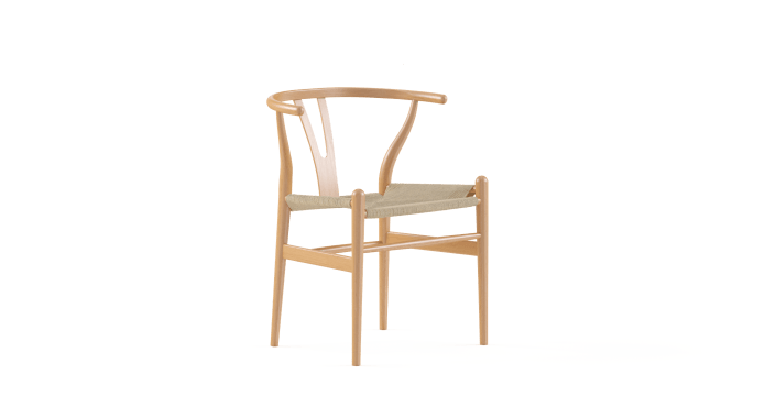 Koko Set of 2 Dining Chairs