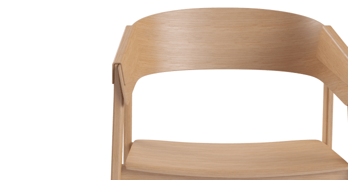 Drew Dining Chair