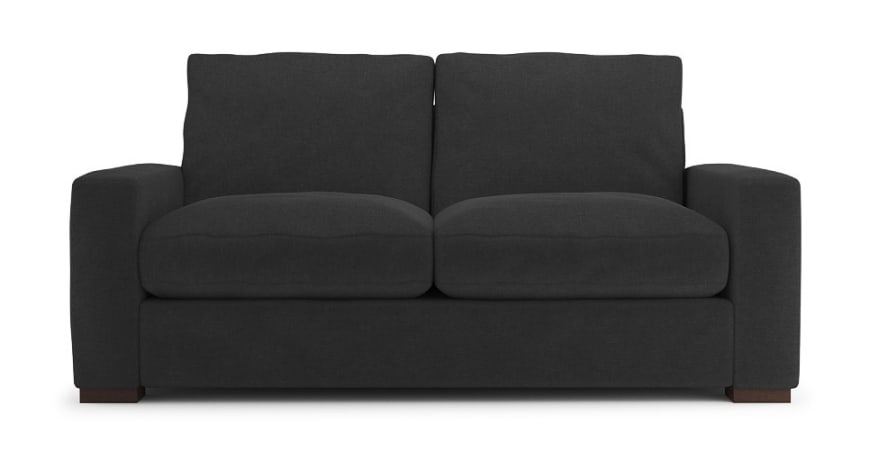 Sofa Set Manhattan 2 and 3 Seater