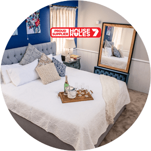 Vic master bedroom house rules supplier brosa