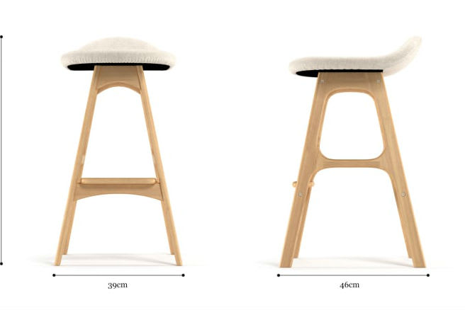 right-bar-stool-height