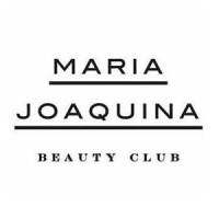 Vaga Emprego Manicure e pedicure Cajamar Cajamar São Paulo SALÃO DE BELEZA Franquia Maria Joaquina Beauty Club
