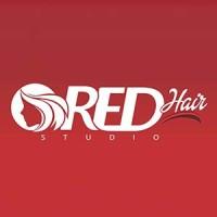 Vaga Emprego Manicure e pedicure Centro RIO DE JANEIRO Rio de Janeiro SALÃO DE BELEZA Studio Red Hair