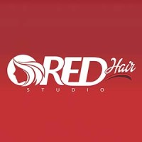 Vaga Emprego Depilador(a) Centro RIO DE JANEIRO Rio de Janeiro SALÃO DE BELEZA Studio Red Hair