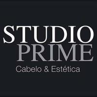 Salão Studio Prime SALÃO DE BELEZA