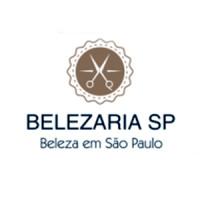 Belezaria SP SALÃO DE BELEZA