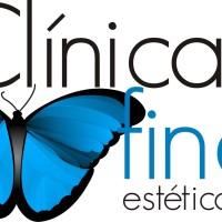 Clínica Finelli CLÍNICA DE ESTÉTICA / SPA