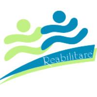 Reabilitare Fisioterapia OUTROS