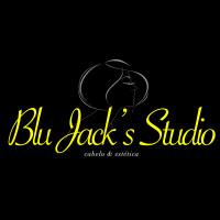 Vaga Emprego Auxiliar cabeleireiro(a) Água Branca SAO PAULO São Paulo SALÃO DE BELEZA Blu Jacks Studio