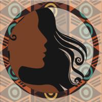 Salão Simone Beauty hair SALÃO DE BELEZA