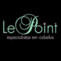 Le Point Empreendimento de Beleza Ltda SALÃO DE BELEZA