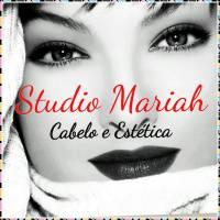 Studio Mariah Cabelo e Estética SALÃO DE BELEZA