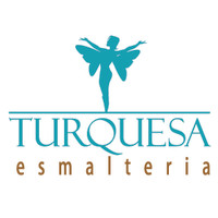 Turquesa Esmalteria - Jd. Paulista ESMALTERIA