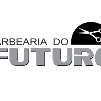 Barbearia do Futuro LTDA ME  BARBEARIA