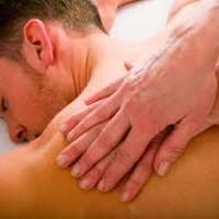 Templo da Massagem CLÍNICA DE ESTÉTICA / SPA