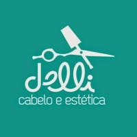 Delli Cabelo e Estética  SALÃO DE BELEZA