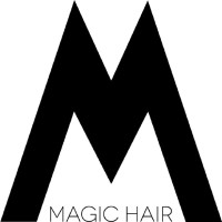 Magic Hair Versatile SALÃO DE BELEZA