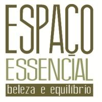 Vaga Emprego Manicure e pedicure Vila Leopoldina SAO PAULO São Paulo CLÍNICA DE ESTÉTICA / SPA Espaço Essencial