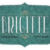 Brigitte Nail Bar ESMALTERIA