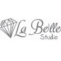 La Belle Studio SOU CONSUMIDOR