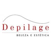 Depilage SALÃO DE BELEZA