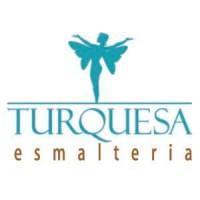 Turquesa Esmalteria - Jardim Paulista ESMALTERIA
