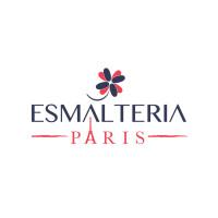 ESMALTERIA PARIS LTDA ESMALTERIA