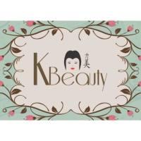 Studio Kbeauty ESMALTERIA