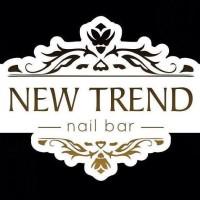 New Trend Nail Bar  ESMALTERIA