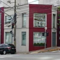 Vaga Emprego Cabeleireiro(a) Santo Antônio SAO CAETANO DO SUL São Paulo ESMALTERIA Espaço Ideal cabelo e estetica