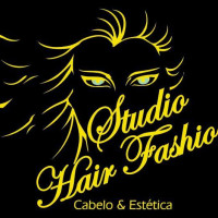 STUDIO HAIR FASHION Cabelo e Estética  SALÃO DE BELEZA
