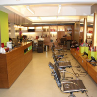 Hair Boutique 197 SALÃO DE BELEZA