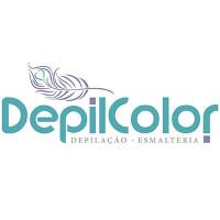 DepilColor SALÃO DE BELEZA