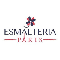 ESMALTERIA PARIS LTDA BARBEARIA