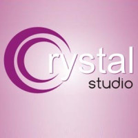 Vaga Emprego Manicure e pedicure Nova Gerty SAO CAETANO DO SUL São Paulo SALÃO DE BELEZA studio crystal