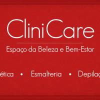 Vaga Emprego Manicure e pedicure Vila Dom Pedro I SAO PAULO São Paulo CLÍNICA DE ESTÉTICA / SPA Priscila de Sá