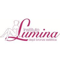 Instituto Lumina SALÃO DE BELEZA