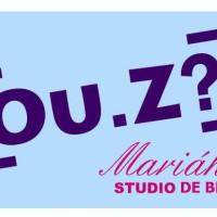 Vaga Emprego Manicure e pedicure Campo Belo SAO PAULO São Paulo SALÃO DE BELEZA Ou.Z? Mariáh! Studio de Beleza