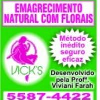 Vaga Emprego Esteticista Mirandópolis SAO PAULO São Paulo BARBEARIA viviani  farah