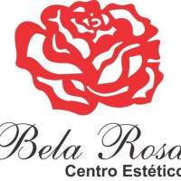 Bela Rosa Centro Estetico Ltda CLÍNICA DE ESTÉTICA / SPA