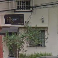 Vaga Emprego Manicure e pedicure Pinheiros SAO PAULO São Paulo SALÃO DE BELEZA Fit Beauty Instituto de Beleza Ltda