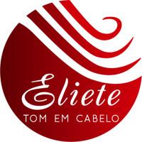 Eliete Tom em Cabelo SALÃO DE BELEZA