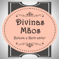 Divinas Mãos - Beleza e Bem-estar SALÃO DE BELEZA