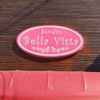 Vaga Emprego Cabeleireiro(a) Vila Gilda SANTO ANDRE São Paulo SOU CONSUMIDOR Studio Bella Vista