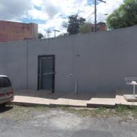 Vaga Emprego Podólogo(a) Santa Rosa BELO HORIZONTE Minas Gerais CLÍNICA DE ESTÉTICA / SPA Studio Status Clinica da Beleza