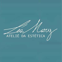 Léa mary CLÍNICA DE ESTÉTICA / SPA